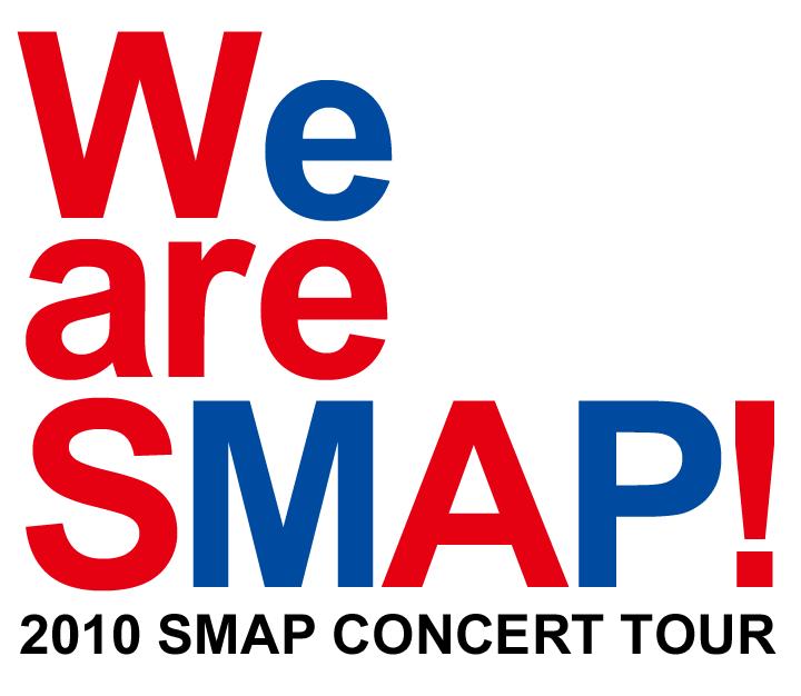 SMAPの画像 p1_29