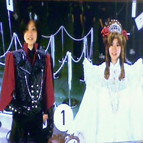 神戸コレクション2010