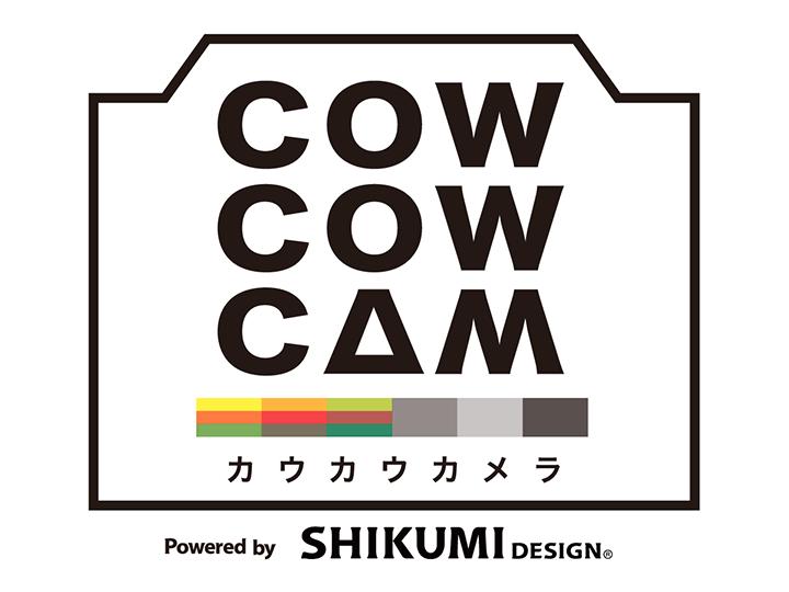 COWCOWCAM_LOGO